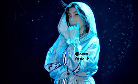 دانلود آهنگ ترکی جدید Hande Yener به نام Ask Tohumu